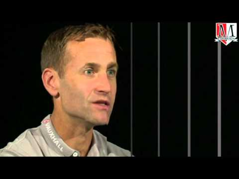 Moreton Football Academy - England DNA