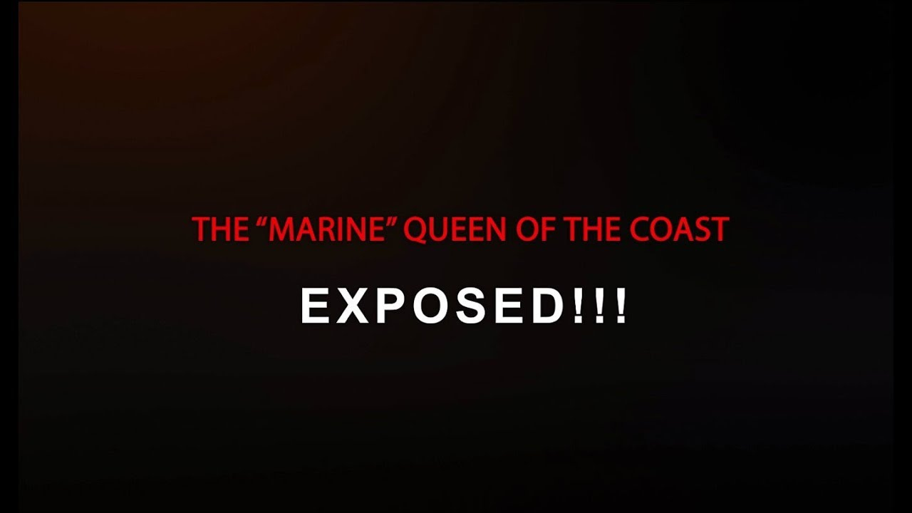 7f9d23282 Confession of an Ex-Satanist    QUEEN OF THE COAST - YouTube