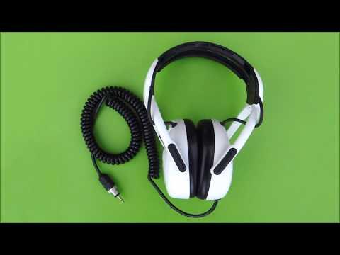 032118 My Custom Equinox Waterproof Headphones. I like em:)