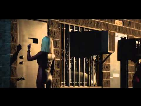 BLACK WIDOW IGGY AZALEA FT RITA ORA | homegrownmp3.com
