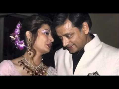 Shashi Tharoor Died Of Unnatural Causes