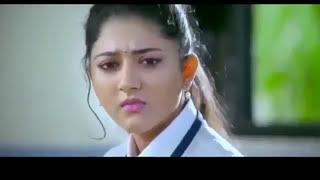 देसी देसी ना बोल्या कर छोरी रे  | desi desi remix | Raju Punjabi & Vicky kajla | cute love story