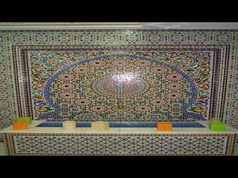 Majliss Hotel - Rabat - Morocco