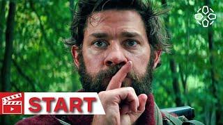 Mi lesz a mozikkal 2021-ben? - IGN Start 2021/01.