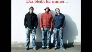 Sportfreunde Stiller ~ Mo(nu)ment~ Lyrics♥