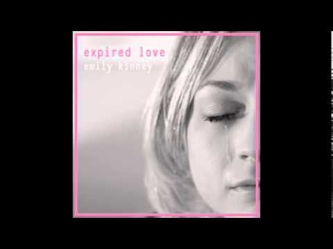 Emily Kinney - Expired Lover (Full Album) (No Pitch)