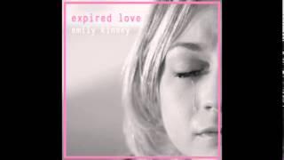 Emily Kinney - Expired Lover (Full Album) (No Pitch)