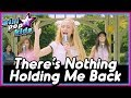 """There's Nothing Holdin' Me Back"" - Shawn Mendes 