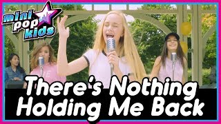 """There's Nothing Holdin' Me Back"" - Shawn Mendes (Cover) 