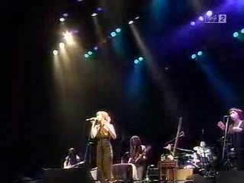 ua-sweet-destiny-live-ametora-1998-gani-yun-ming-toquio