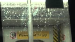 東海下游 港鐵 tkl k train a313 a314 不載客駛經鰂魚涌及油塘站