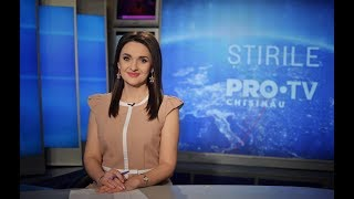 Stirile Pro TV 16 AUGUST 2019 (ORA 20:00)