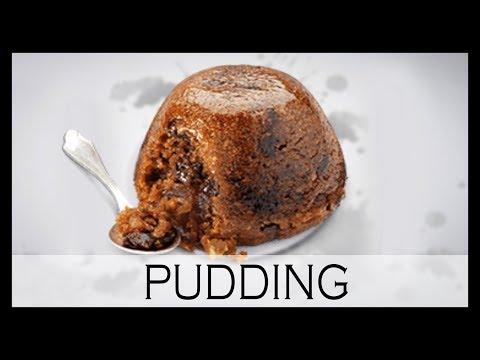 le-christmas-pudding---un-gÂteau-À-la-graisse-de-rognon---À-votre-table-#8