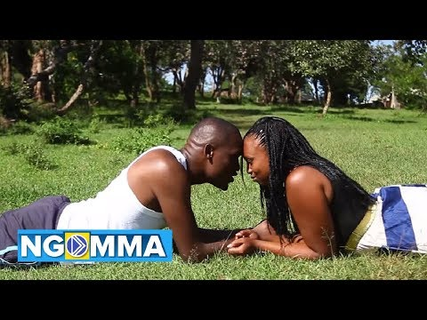 Jose Gatutura - Mwari wa muthamaki (Official Video)