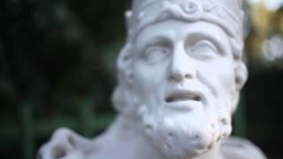 Клип Oxxxymiron - Не от мира сего