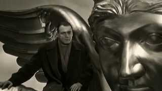 Trailer - Wings of Desire