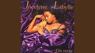 jocelyne labylle comme avant free mp3