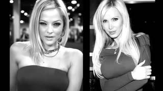 Gregg And Jim - Pete Davidson, Alexis Texas, Nikki Benz (11/16/2015) Part 03