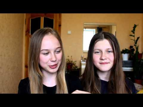7 Second CHALLENGE | VLADA BETSI BEN