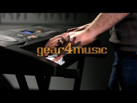 mk-6000-keyboard-with-usb-midi-by-gear4music