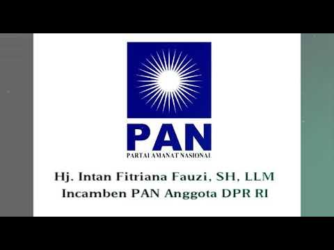 Buruh PT. Pratama Baja Adukan Nasibnya Ke Anggota DPR RI Hj. Intan