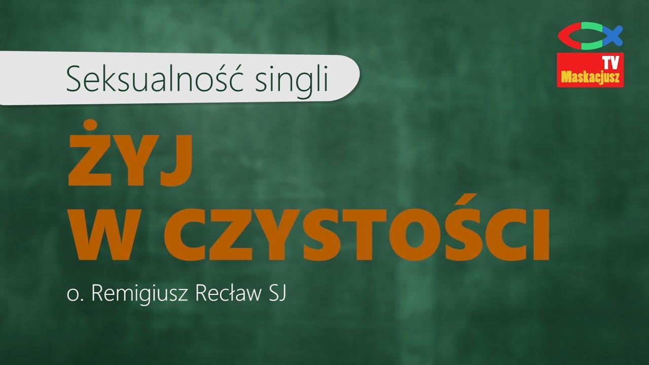 WSPLNOTA MIESZKANIOWA WANDY 12 Company Profile