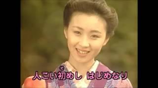 綾心勇翔の舟木一夫アルバムより 不具合による再アップ.