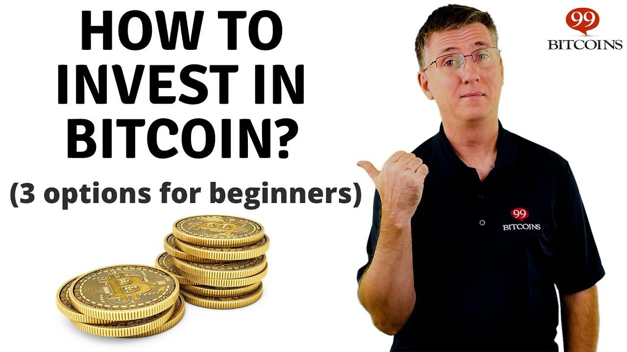 începe să câștigi bani pe bitcoin