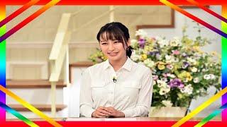 2015年のTBSを退社した枡田絵理奈アナウンサーが、嵐の松本潤が主演を務...