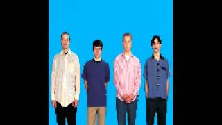 8-Bit Weezer-Only in Dreams