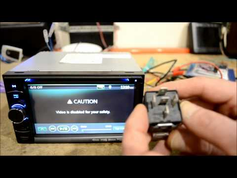 hqdefault?sqp= oaymwEWCKgBEF5IWvKriqkDCQgBFQAAiEIYAQ==&rs=AOn4CLDzHLcfIsa4d74t5_Y8sn_MCrquxA how to wire up stereo youtube  at fashall.co