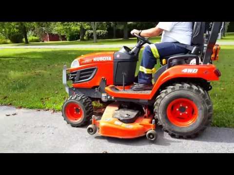 Repeat Cub Cadet GT 3200 Hydraulic Pump Problem by Cary