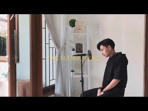 Sammy Simorangkir - Tak Mampu Pergi ( Cover ) by Billy Joe Ava