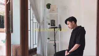 Download Lagu Tak Mampu Pergi - Sammy Simorangkir | Cover by Billy Joe Ava mp3