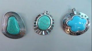 jewelry suppliers wholesale custom scarves wholesale WholesaleSarong.com