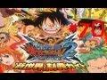 One Piece Gigant Battle 2 Playthrough Part 70 - Deep Sea Treasure Hunting
