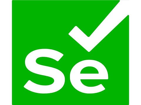what-is-selenium?-|-selenium-basics-for-beginners-|-introduction-to-selenium-|-g-c-reddy