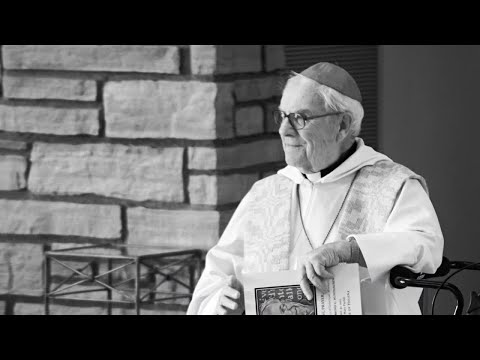 Flags to fly at half-staff for Archbishop Hunthausen