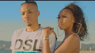 Tekno - Sexy Boo ft. Kcee (Official Video)
