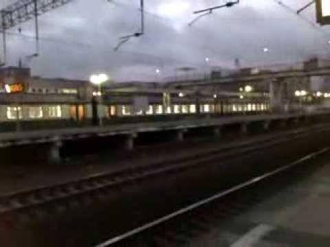железнодорожный московская область знакомства для секса