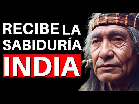 71-bonitos-proverbios-indios-americanos-para-reflexionar-[narrados]
