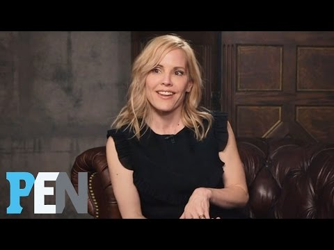Buffy Reunion: Why Emma Caulfield Thinks Her Death Was 'Lame'  PEN  Entertainment Weekly