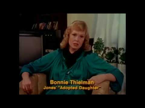 Deceived  - The Jonestown Tragedy |  Documentary by Mel White