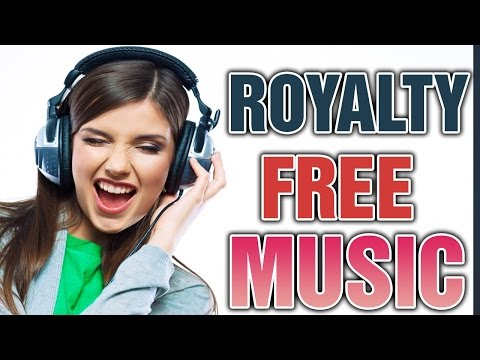 Top 8 Royalty Free Music Sites for Your YouTube Videos Urdu/Hindi Tutorial
