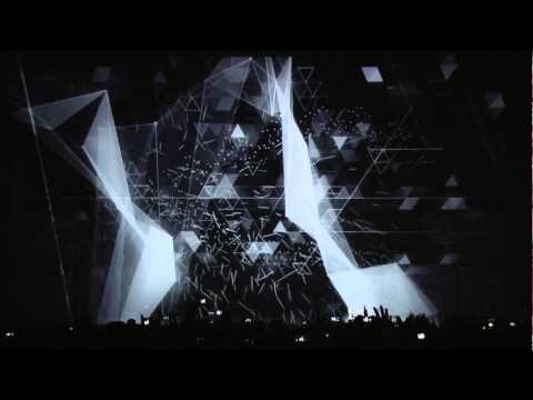 Perfume - Enter The Sphere (Live World Tour 3rd)