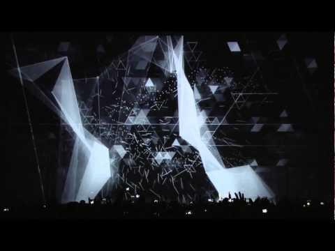 Клип Perfume - Enter the Sphere