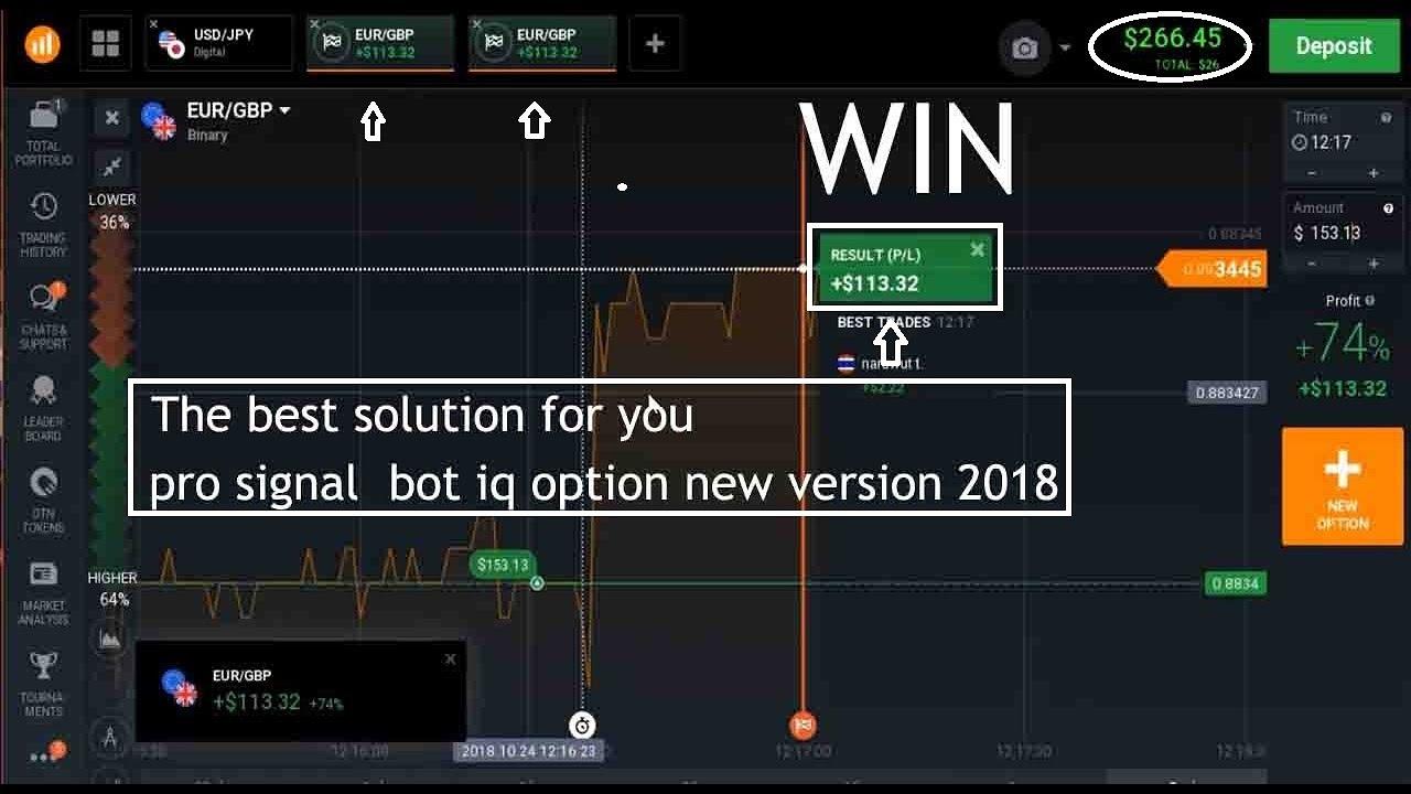 Speaking, opinion, Platform iq robotlar something is