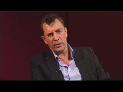 Duncan Bannatyne interview