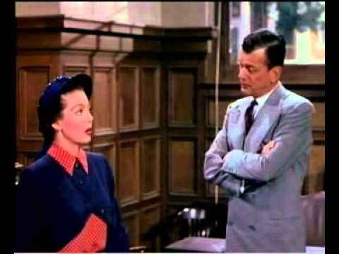 half-angel-(1951)