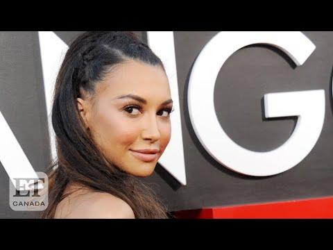 Body of 'Glee' actress Naya Rivera, 33, found at Lake Piru after six ...